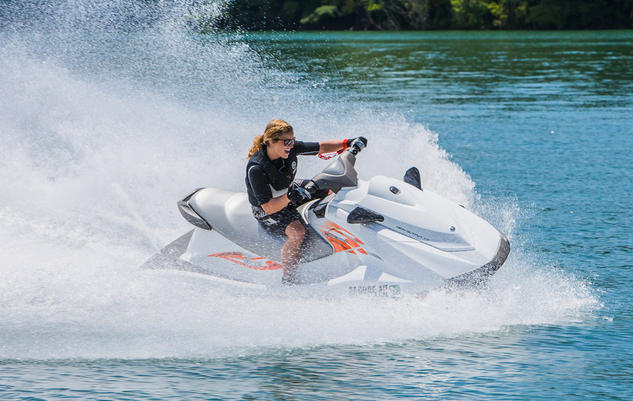 vacation cabin rental broken bow jet ski rental boat rental wake board